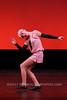 Dance America Regionals Tampa 2011 - DCEIMG-1842