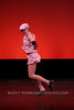 Dance America Regionals Tampa 2011 - DCEIMG-1847