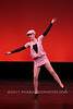 Dance America Regionals Tampa 2011 - DCEIMG-1851
