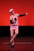 Dance America Regionals Tampa 2011 - DCEIMG-1854