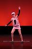 Dance America Regionals Tampa 2011 - DCEIMG-1850