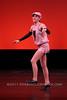 Dance America Regionals Tampa 2011 - DCEIMG-1843