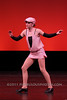 Dance America Regionals Tampa 2011 - DCEIMG-1853