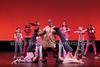 Dance America Regionals Tampa 2011 - DCEIMG-9976