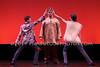 Dance America Regionals Tampa 2011 - DCEIMG-9957