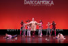 Dance America Regionals Tampa 2011 - DCEIMG-9975