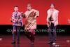 Dance America Regionals Tampa 2011 - DCEIMG-9963
