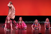 Dance America Regionals Tampa 2011 - DCEIMG-9968
