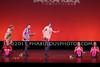 Dance America Regionals Tampa 2011 - DCEIMG-9966