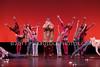Dance America Regionals Tampa 2011 - DCEIMG-9973