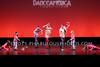Dance America Regionals Tampa 2011 - DCEIMG-9962