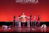 Dance America Regionals Tampa 2011 - DCEIMG-9974