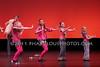 Dance America Regionals Tampa 2011 - DCEIMG-9970