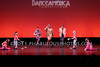 Dance America Regionals Tampa 2011 - DCEIMG-9961