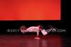 Dance America Regionals Tampa 2011 - DCEIMG-0685