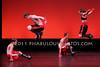 Dance America Regionals Tampa 2011 - DCEIMG-0691
