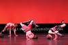 Dance America Regionals Tampa 2011 - DCEIMG-0683