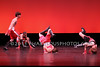 Dance America Regionals Tampa 2011 - DCEIMG-0686