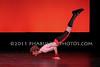 Dance America Regionals Tampa 2011 - DCEIMG-0684