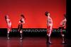 Dance America Regionals Tampa 2011 - DCEIMG-0692