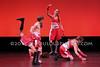 Dance America Regionals Tampa 2011 - DCEIMG-0682