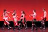 Dance America Regionals Tampa 2011 - DCEIMG-0680