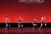 Dance America Regionals Tampa 2011 - DCEIMG-0694