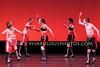 Dance America Regionals Tampa 2011 - DCEIMG-0681