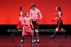 Dance America Regionals Tampa 2011 - DCEIMG-0688