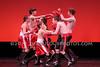 Dance America Regionals Tampa 2011 - DCEIMG-0679