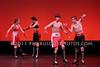 Dance America Regionals Tampa 2011 - DCEIMG-0690
