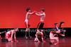 Dance America Regionals Tampa 2011 - DCEIMG-0687
