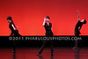 Dance America Regionals Tampa 2011 - DCEIMG-9260