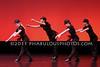 Dance America Regionals Tampa 2011 - DCEIMG-9274