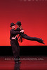 Dance America Regionals Tampa 2011 - DCEIMG-9266