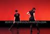 Dance America Regionals Tampa 2011 - DCEIMG-9257