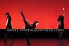 Dance America Regionals Tampa 2011 - DCEIMG-9258