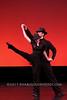 Dance America Regionals Tampa 2011 - DCEIMG-9265