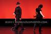 Dance America Regionals Tampa 2011 - DCEIMG-9261