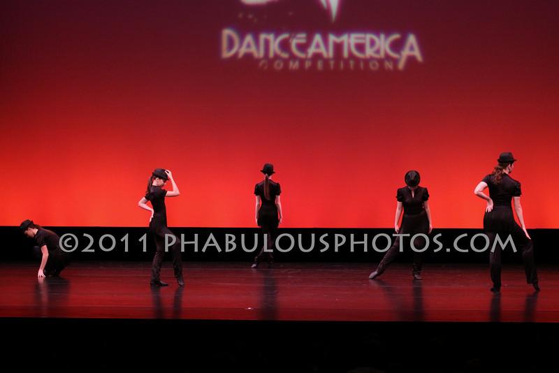 Dance America Regionals Tampa 2011 - DCEIMG-9256