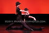 Dance America Regionals Tampa 2011 - DCEIMG-9264