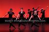 Dance America Regionals Tampa 2011 - DCEIMG-9272