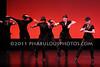 Dance America Regionals Tampa 2011 - DCEIMG-9273