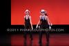 Dance America Regionals Tampa 2011 - DCEIMG-9694