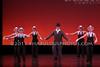 Dance America Regionals Tampa 2011 - DCEIMG-9701