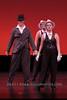 Dance America Regionals Tampa 2011 - DCEIMG-9695
