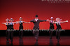 Dance America Regionals Tampa 2011 - DCEIMG-9700