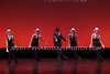 Dance America Regionals Tampa 2011 - DCEIMG-9711