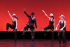 Dance America Regionals Tampa 2011 - DCEIMG-9709