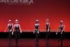 Dance America Regionals Tampa 2011 - DCEIMG-9702